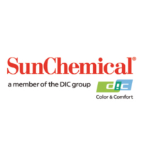 https://www.sunchemical.com/
